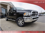 2018 Ram 2500 Crew Cab 4x4,  Pickup #8399-18 - photo 1