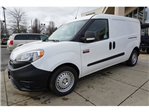 2018 ProMaster City FWD,  Empty Cargo Van #8404-18 - photo 3