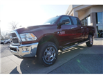 2018 Ram 2500 Crew Cab 4x4, Pickup #8406-18 - photo 3