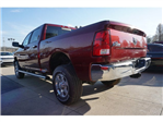 2018 Ram 2500 Crew Cab 4x4, Pickup #8406-18 - photo 2