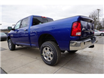 2018 Ram 2500 Crew Cab 4x4,  Pickup #8407-18 - photo 1