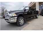 2018 Ram 2500 Mega Cab 4x4, Pickup #8410-18 - photo 3