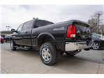 2018 Ram 2500 Mega Cab 4x4, Pickup #8410-18 - photo 2