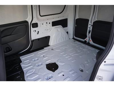 2018 ProMaster City FWD,  Empty Cargo Van #8412-18 - photo 5