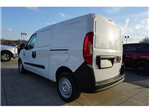 2018 ProMaster City FWD,  Empty Cargo Van #8412-18 - photo 1