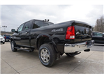 2018 Ram 2500 Crew Cab 4x4,  Pickup #8436-18 - photo 1