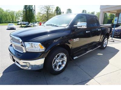 2018 Ram 1500 Crew Cab 4x2,  Pickup #8477-18 - photo 3