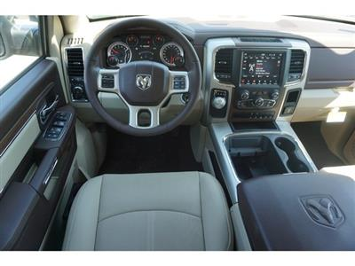 2018 Ram 1500 Crew Cab 4x2,  Pickup #8477-18 - photo 6