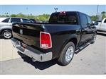 2018 Ram 1500 Crew Cab 4x2,  Pickup #8477-18 - photo 2