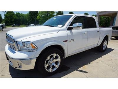 2018 Ram 1500 Crew Cab 4x2,  Pickup #8549-18 - photo 3