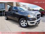 2019 Ram 1500 Crew Cab 4x2,  Pickup #8553-19 - photo 1
