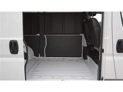 2018 ProMaster 1500 High Roof FWD,  Empty Cargo Van #8564-18 - photo 5