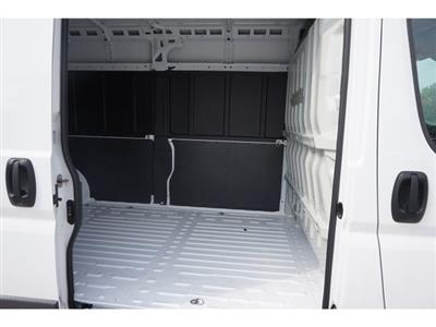 2018 ProMaster 2500 High Roof FWD,  Empty Cargo Van #8565-18 - photo 4
