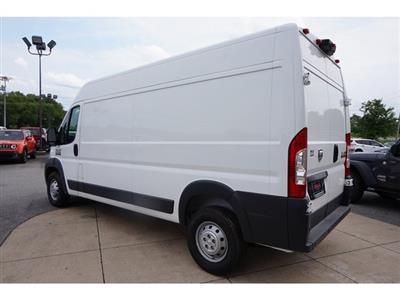 2018 ProMaster 2500 High Roof FWD,  Empty Cargo Van #8565-18 - photo 2