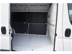 2018 ProMaster 2500 High Roof FWD,  Empty Cargo Van #8565-18 - photo 1