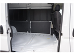 2018 ProMaster 2500 High Roof FWD,  Empty Cargo Van #8568-18 - photo 1