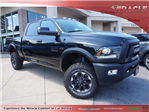 2018 Ram 2500 Crew Cab 4x4,  Pickup #8570-18 - photo 1