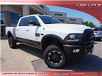 2018 Ram 2500 Crew Cab 4x4,  Pickup #8573-18 - photo 1