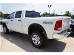 2018 Ram 2500 Crew Cab 4x4,  Pickup #8574-18 - photo 1