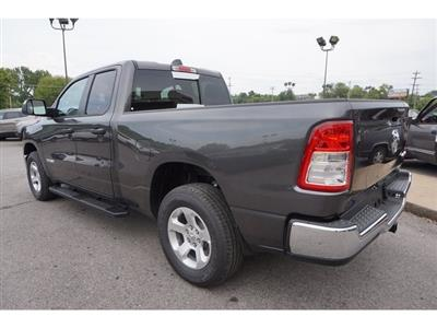 2019 Ram 1500 Quad Cab 4x4,  Pickup #8594-19 - photo 2