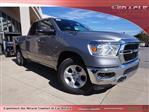 2019 Ram 1500 Quad Cab 4x2,  Pickup #8646-19 - photo 1