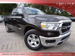 2019 Ram 1500 Quad Cab 4x2,  Pickup #8647-19 - photo 1