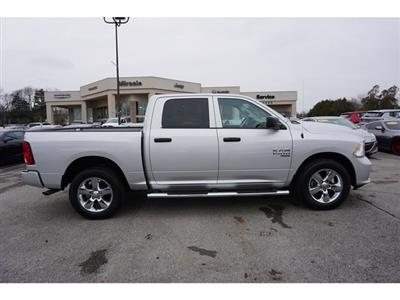 2019 Ram 1500 Crew Cab 4x4,  Pickup #8679-19 - photo 3