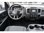 2019 Ram 1500 Crew Cab 4x4,  Pickup #8679-19 - photo 9