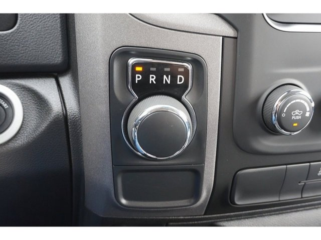 2019 Ram 1500 Crew Cab 4x2,  Pickup #8690-19 - photo 6