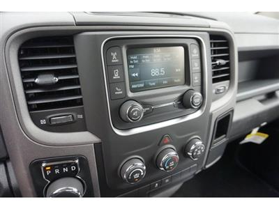 2019 Ram 1500 Crew Cab 4x2,  Pickup #8690-19 - photo 5
