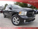 2019 Ram 1500 Crew Cab 4x2,  Pickup #8690-19 - photo 1