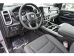 2019 Ram 1500 Crew Cab 4x4,  Pickup #8692-19 - photo 2