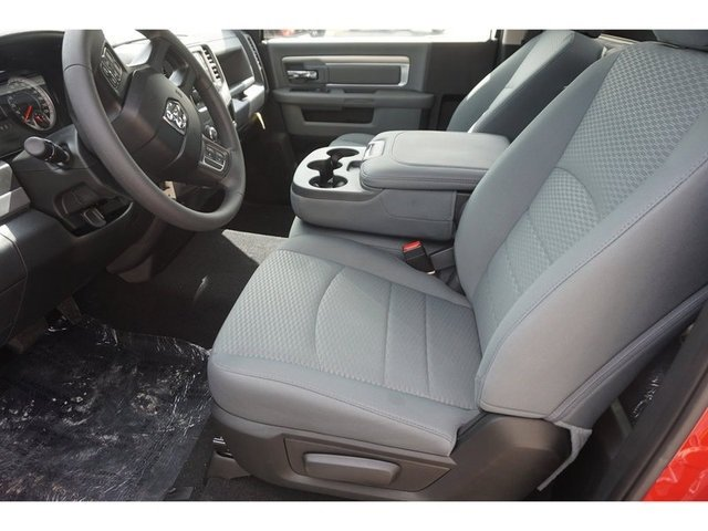 2019 Ram 1500 Regular Cab 4x2,  Pickup #8702-19 - photo 2