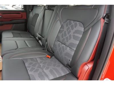 2019 Ram 1500 Crew Cab 4x4,  Pickup #8703-19 - photo 5