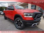 2019 Ram 1500 Crew Cab 4x4,  Pickup #8703-19 - photo 1