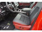 2019 Ram 1500 Crew Cab 4x4,  Pickup #8703-19 - photo 2