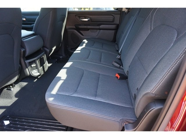 2019 Ram 1500 Crew Cab 4x4,  Pickup #8764-19 - photo 5