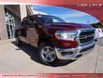 2019 Ram 1500 Crew Cab 4x4,  Pickup #8764-19 - photo 1