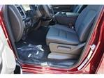 2019 Ram 1500 Crew Cab 4x4,  Pickup #8764-19 - photo 3