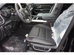 2019 Ram 1500 Crew Cab 4x2,  Pickup #8798-19 - photo 3