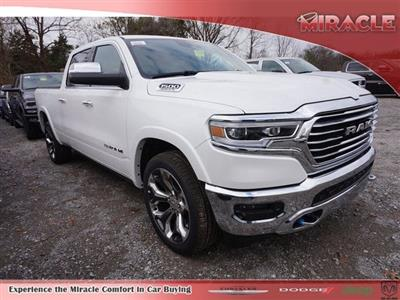 2019 Ram 1500 Crew Cab 4x2,  Pickup #8803-19 - photo 1