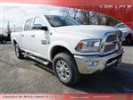 2018 Ram 2500 Crew Cab 4x4,  Pickup #8866-18 - photo 1