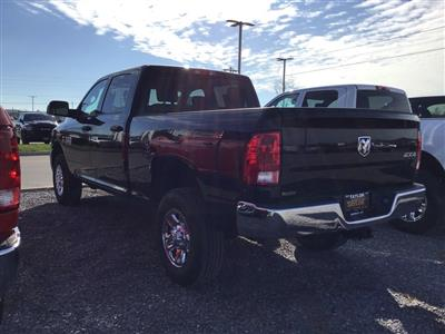 2018 Ram 2500 Crew Cab 4x4,  Pickup #303661 - photo 2