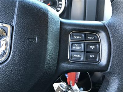 2018 Ram 1500 Crew Cab 4x4,  Pickup #314410 - photo 12