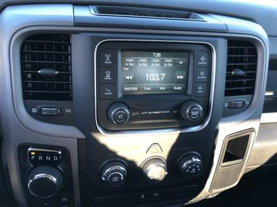 2018 Ram 1500 Crew Cab 4x4,  Pickup #314410 - photo 6