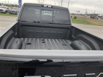 2018 Ram 3500 Crew Cab 4x4,  Pickup #429642 - photo 5