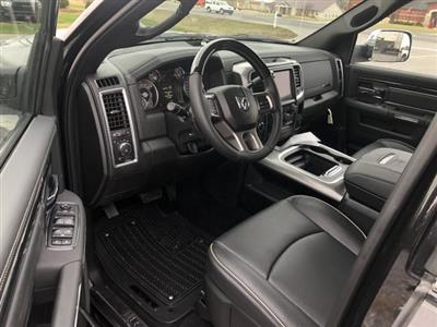 2018 Ram 3500 Crew Cab 4x4,  Pickup #429642 - photo 7