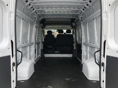 2019 ProMaster 2500 High Roof FWD,  Empty Cargo Van #501011 - photo 2