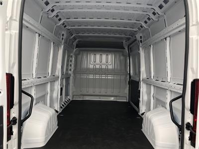 2019 ProMaster 2500 High Roof FWD,  Empty Cargo Van #507800 - photo 2