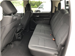 2019 Ram 1500 Crew Cab 4x4,  Pickup #542182 - photo 17